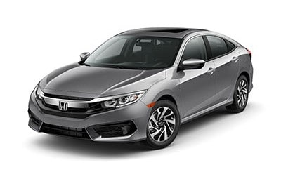 Bay Auto Parts >> Honda Auto Parts Accessory Blowout Sale Bay Area Ca