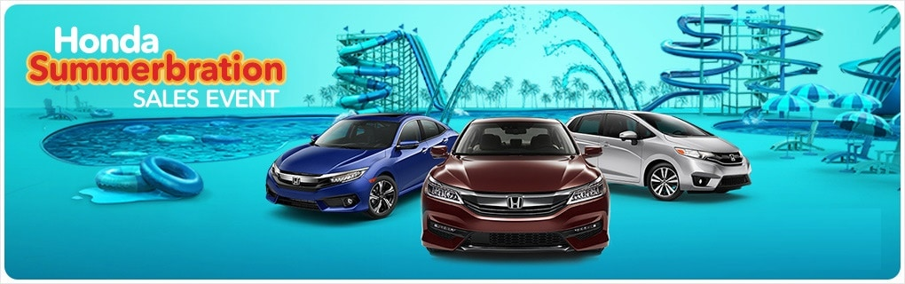 Honda San Leandro >> Honda Sales Event 2017 Inventory Lowest Prices in Bay Area Ca