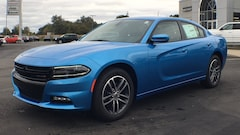 2019 Dodge Charger SXT AWD Sedan For Sale in Corunna MI