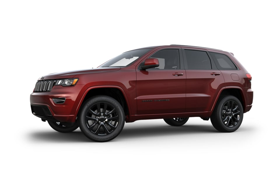 2021-Jeep-GrandCherokee-Altitude