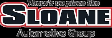 Sloane Automotive Group