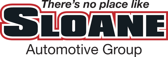Sloane Automotive Group