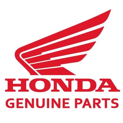 Honda Parts in Philadelphia | Near Willow Grove & Trevose