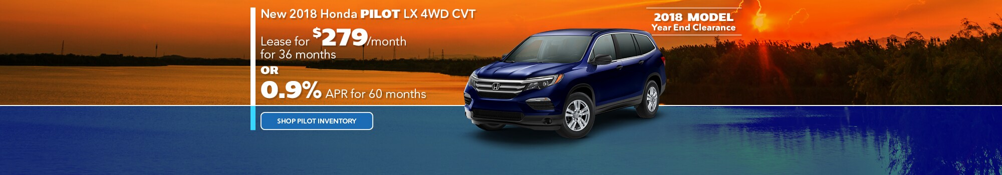 Honda dealership philadelphia pa new used cars for for Honda dealership philadelphia pa