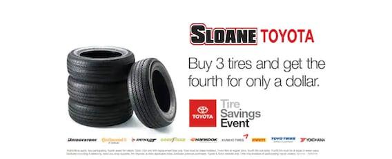 Sloane Toyota Of Philadelphia >> Toyota Repair In Philadelphia Sloane Toyota Of Philadelphia