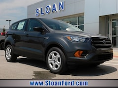 2019 Ford Escape S SUV for sale in Exton, PA at Sloan Ford