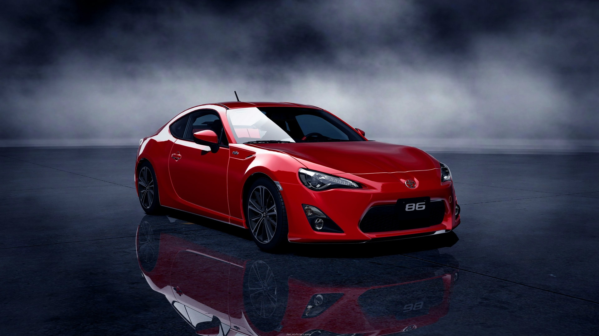 Sloane Toyota Malvern Introducing The Stylish 2013