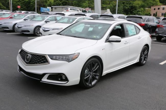 2018 Acura TLX 3.5 V-6 9-AT SH-AWD with A-SPEC Sedan DYNAMIC_PREF_LABEL_AUTO_NEW_DETAILS_INVENTORY_DETAIL1_ALTATTRIBUTEAFTER
