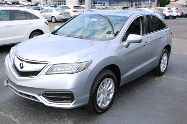 2018 Acura RDX AWD SUV DYNAMIC_PREF_LABEL_AUTO_NEW_DETAILS_INVENTORY_DETAIL1_ALTATTRIBUTEAFTER