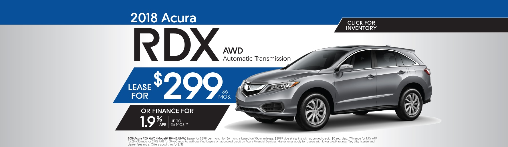 Acura Dealer In Greensburg PA Shop New Acura Vehicles Used Cars - Acura extended warranty cost
