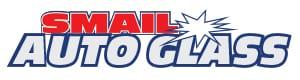 Smail Auto Glass Repair