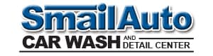 Smail Car Wash and Detail