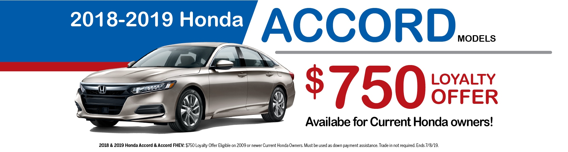 Owners Honda Com >> Shop New And Pre Owned Honda Vehicles In Greensburg Pa