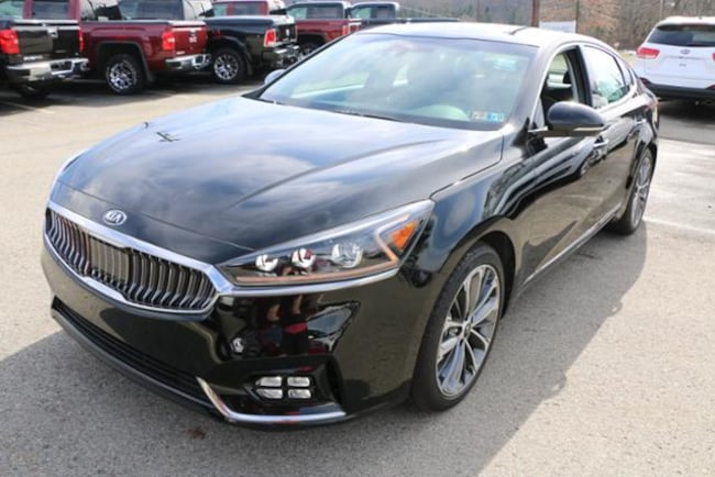 for date interior price review sale cadenza and kia specs release