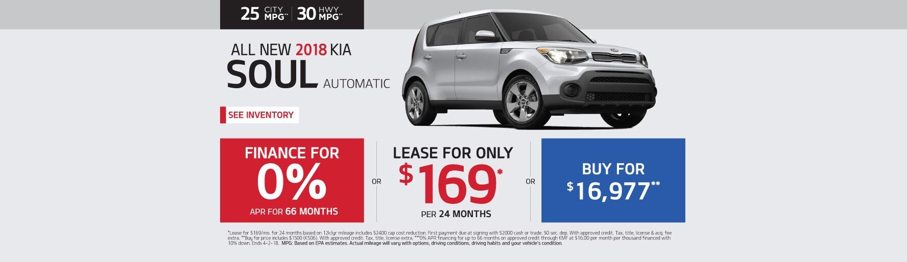 Kia Motors Finance Fax Number Impremedia Net
