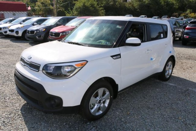 2018 Kia Soul Base Hatchback DYNAMIC_PREF_LABEL_AUTO_NEW_DETAILS_INVENTORY_DETAIL1_ALTATTRIBUTEAFTER