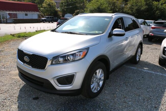 2018 Kia Sorento 2.4L LX SUV DYNAMIC_PREF_LABEL_AUTO_NEW_DETAILS_INVENTORY_DETAIL1_ALTATTRIBUTEAFTER