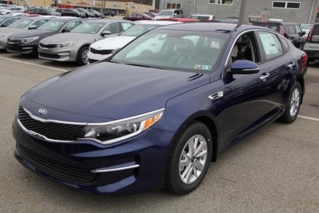 2018 Kia Optima LX Sedan DYNAMIC_PREF_LABEL_AUTO_NEW_DETAILS_INVENTORY_DETAIL1_ALTATTRIBUTEAFTER