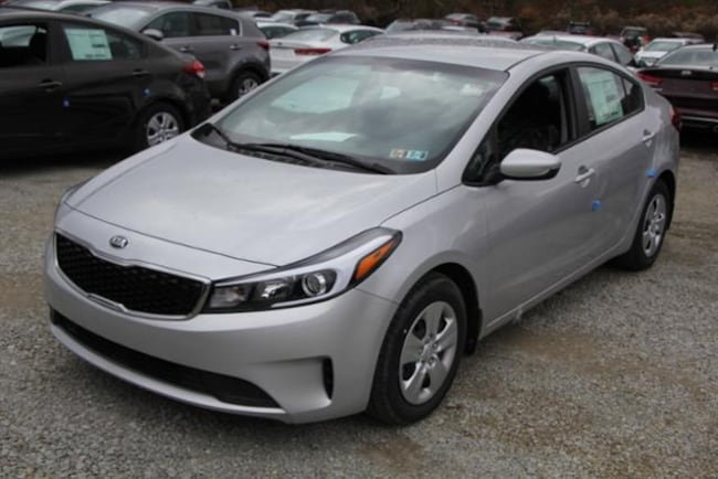 2018 Kia Forte LX Sedan DYNAMIC_PREF_LABEL_AUTO_NEW_DETAILS_INVENTORY_DETAIL1_ALTATTRIBUTEAFTER