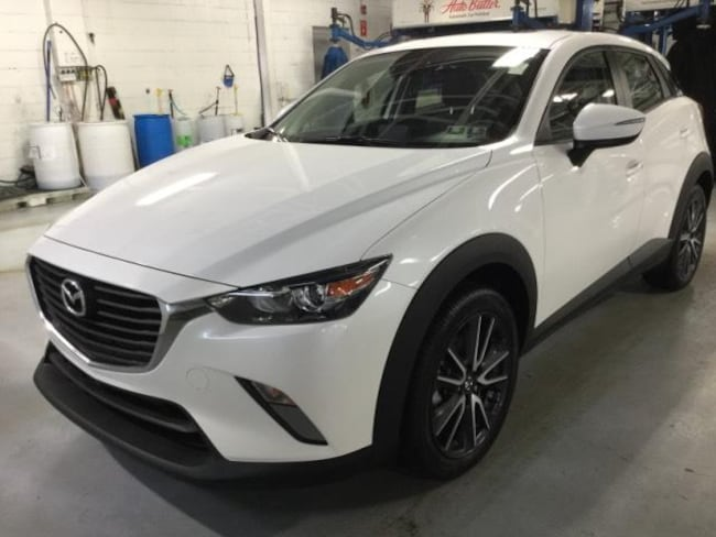 2018 Mazda Mazda CX-3 Touring SUV DYNAMIC_PREF_LABEL_AUTO_NEW_DETAILS_INVENTORY_DETAIL1_ALTATTRIBUTEAFTER