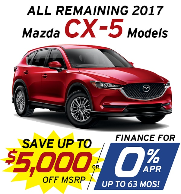 special deals best lease june monthly headquarter at mazda new offers specials image