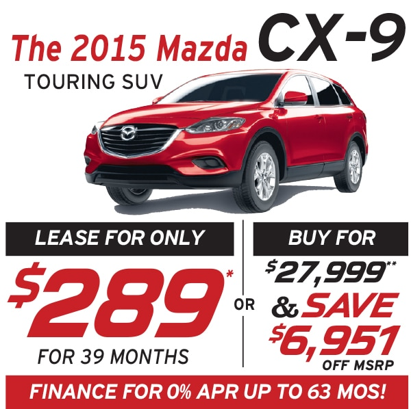 Smail Mazda Greensburg PA Less Than Hour From Pittsburgh New - Mazda 0 apr