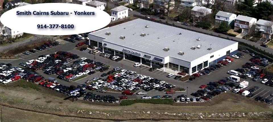 subaru dealership in new york yonkers new rochelle subaru dealership in new york yonkers