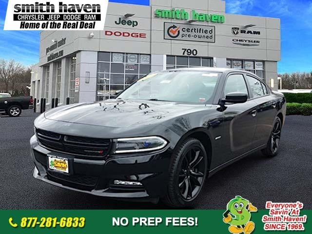 Smith Haven Dodge >> Smith Haven Dodge Upcoming New Car Release 2020