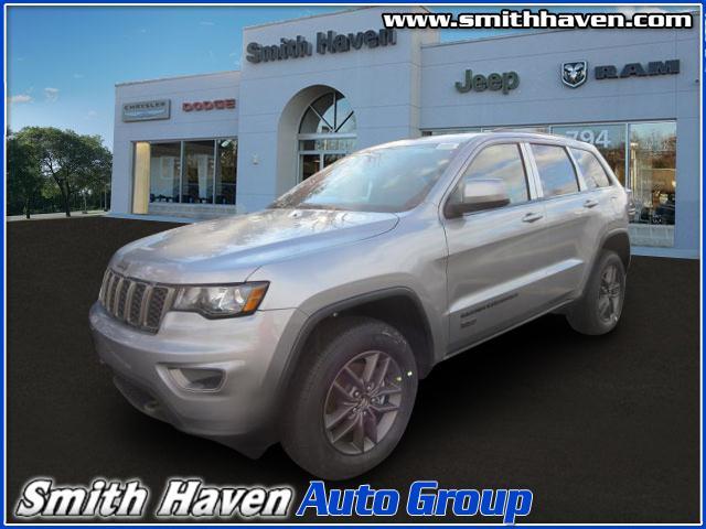 Amazing Smith Haven Chrysler Jeep Dodge Ram