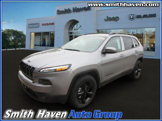 Lovely Smith Haven Chrysler Jeep Dodge Ram