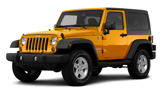 smith haven dodge chrysler jeep ram car dealership in st autos post. Black Bedroom Furniture Sets. Home Design Ideas