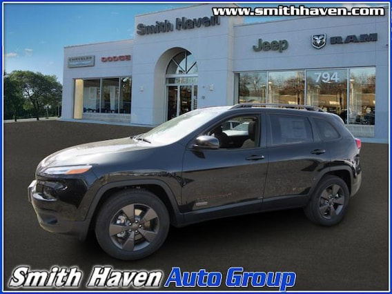Smith Haven Jeep >> Smith Haven Chrysler Jeep Dodge Certified Jeep Dealer Long