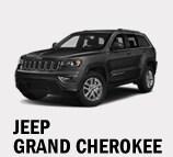 ny chrysler jeep dodge ram dealer new york new inventory long island. Black Bedroom Furniture Sets. Home Design Ideas