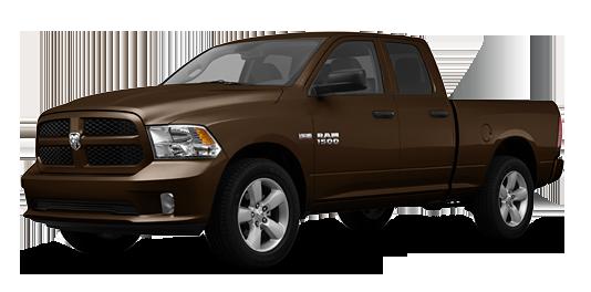 ny new car models st james chrysler jeep dodge ram dealer new york. Black Bedroom Furniture Sets. Home Design Ideas