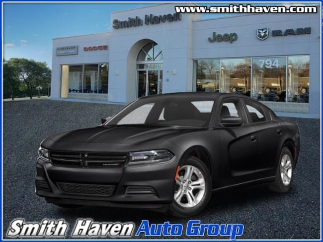 Smith Haven Dodge >> New 2019 Dodge Charger For Sale At Smith Haven 112 Auto Sales Vin