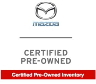 Mazda Certified Pre Owned >> Certified Pre Owned Mazda Long Island Ny Smith Haven Mazda