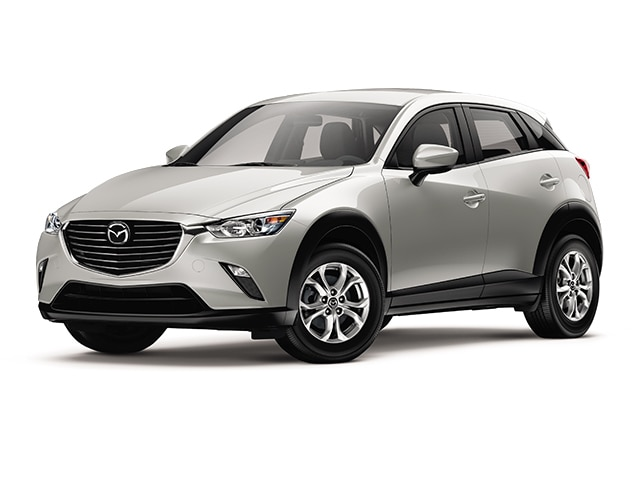 Smith Haven Mazda Mazda Dealer NY - Mazda dealership ny