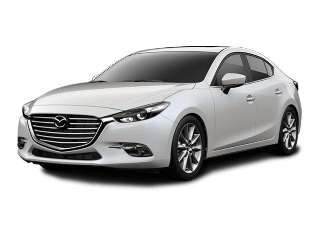 Smith Haven Mazda