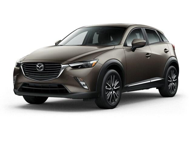 Wonderful Smith Haven Mazda