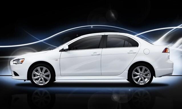near dealer sedan en liverpool htm index showroom us new mitsubishi front ny lancer left models