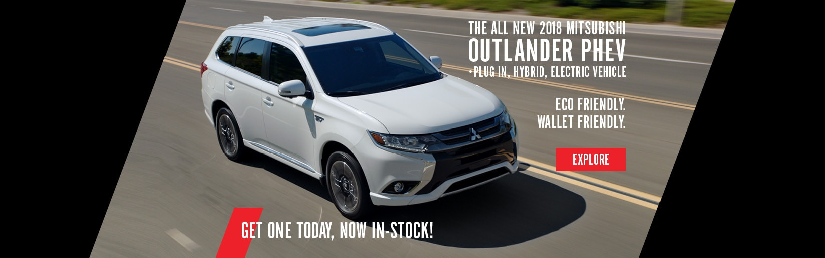 new outlander in sale near mitsubishi ct oh dealers le cuv for toledo htm