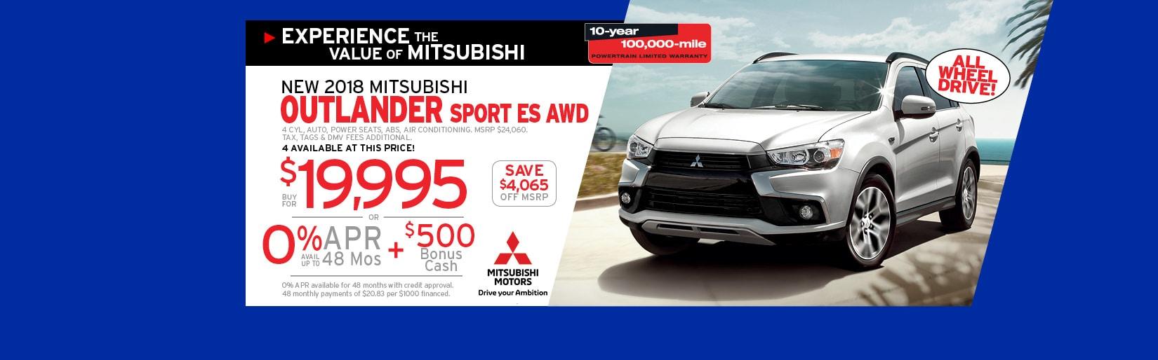 Long Island NY Mitsubishi Dealer Smith Haven Mitsubishi - Mitsubishi motors phone number