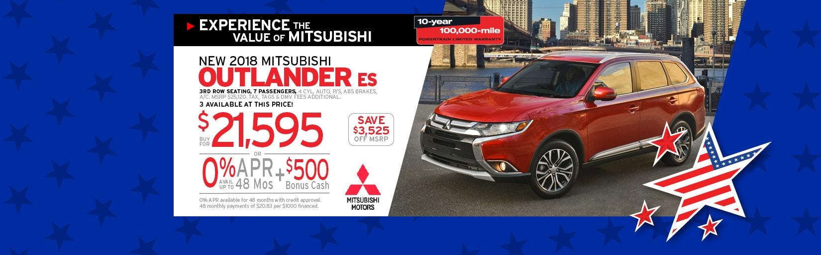 Smith Haven Mitsubishi New Mitsubishi Dealership In Saint James - Mitsubishi dealer link