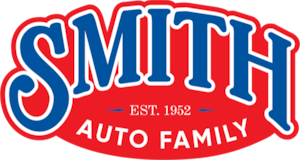 Smith South Plains Ford