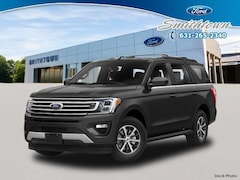 New 2019 Ford Expedition Limited SUV for sale in Jersey City