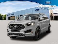 New 2019 Ford Edge SEL SUV G401K4J in Saint James, NY