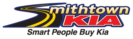 Smithtown Kia