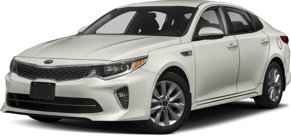 Lovely Why Make A New Kia Model Your Next New Ride In Smithtown?