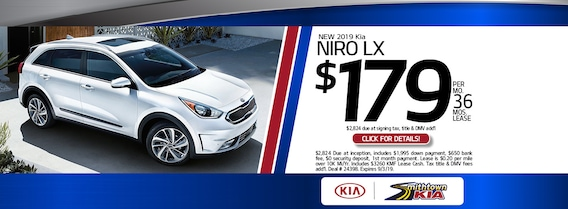 Smithtown Kia Kia Dealership Serving Long Island Ny