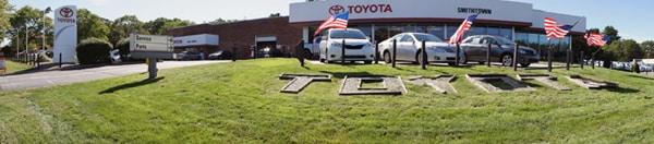 Smithtown Toyota Pic3.jpg